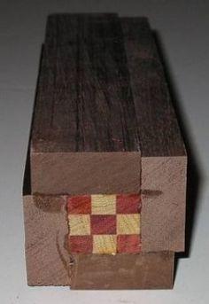 Woodturning Wood Goblets
