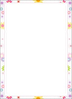 Stationery Paper   Printable stationery, free stationery, free printable stationary