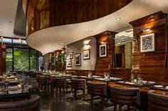 Hugo Hotel - 20 floors of made-in-Italy design and craftsmanship have landed in Manhattan #ArchiJuice #hospitalitydesign #HotelDesign