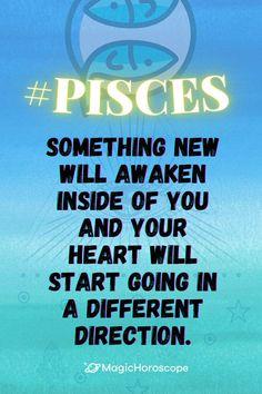 🔮 Read your #Horoscope prediction for this week 🔮 #Horoscope #Horoscopes #Prediction #HoroscopePrediction #MagicHoroscope #Zodiac #Astrology #ZodiacSigns #Aries #Taurus #Gemini #Cancer #Leo #Virgo #Libra #Scorpio #Sagittarius #Capricorn #Aquarius #Pisces