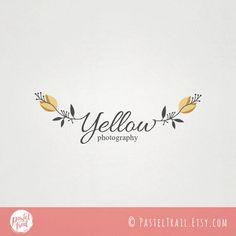 https://www.etsy.com/listing/229279553/custom-premade-fashion-photography-logo