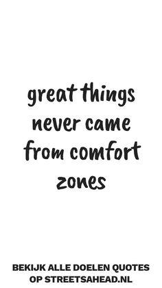 Ik deel mijn favoriete doelen quotes én leg uit waarom deze quotes over doelen stellen favoriet zijn. Doe er inspiratie mee op! #doelenquotes #doelenstellenquotes #quotes #doelen #doelenstellen #doelenstellenquote Mindfulness, Math Equations, Quotes, Spirit, Qoutes, Dating, Quotations, Shut Up Quotes, Quote