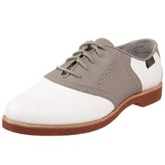 Bass Women's Enfield Oxford * Quickly view this special product, click the image : Oxford Shoes 1920s Mens Shoes, 1940s Shoes, Oxford Sneakers, Oxford Shoes, Bass Shoes, Saddle Shoes, Oxford White, Shoe Tree, Peep Toe Pumps
