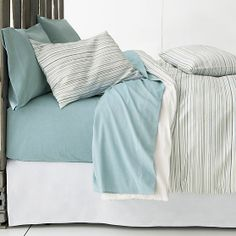 $79.96 on sale for full/queen as of 7/7/14. | lille duvet covers