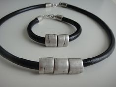 0cd5c7dd466c Cubito Cuero Hombre by inextremiss on Etsy