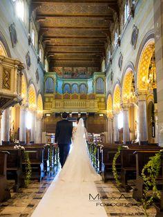 www.marcoarduino.it sposi in biella reportage di nozze Marco Arduino fotografo  #biella #fotografobiella #marcoarduino #matrimonio