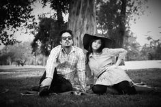 "She and Him - ""Fools Rush In"" « PMA - Pretty Much Amazing"