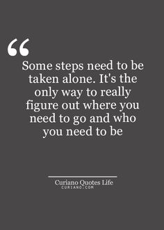 "Looking for #Quotes, Life #Quote, Love Quotes, Quotes about Relationships, and Best #Life Quotes here. Visit curiano.com ""Curiano Quotes Life""! #It'sAboutTime"