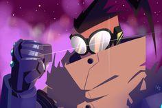 All Cartoon Network Shows, Chihiro Y Haku, Stupid Human, Movie Spoiler, Space Invaders, Adult Cartoons, South Park, Cute Art, Original Art