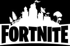 Fortnight is a recently new game. 100 person free for all and only one winner. Favorite game at the moment