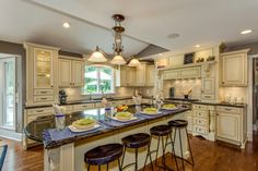 Captivating Colonial In Cold Spring Harbor, NY | Lucky to Live Here Realty