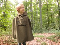 Roo Wyda is raising funds for Roo Rain Gear - Made From Recycled Plastic Bottles on Kickstarter! Reycled plastic bottles + Kids, Adults or Dogs = Roo Rain Gear. The hottest new rain poncho. Kids Poncho, Rain Poncho, Waterproof Dog Coats, Rain Gear, Recycle Plastic Bottles, Camo, Recycled Products, Rain Jacket, Recycling