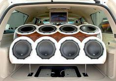 custom-car-audio5.jpg (800×561)
