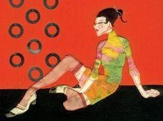 Текстильная - Апликация и не только - Ярмарка Мастеров - ручная работа, handmade