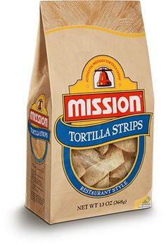 Flour tortillas (Recip...