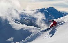 Learn about Whistler Blackcomb ski season and buy lift tickets, lessons and rental gear plus accommodation deals and packages for the ultimate ski holiday. Ski And Snowboard, Snowboarding, Whistler Ski Resort, Jackson Hole Skiing, Ski Rental, Vintage Ski Posters, Best Skis, Ski Season, Ski Holidays