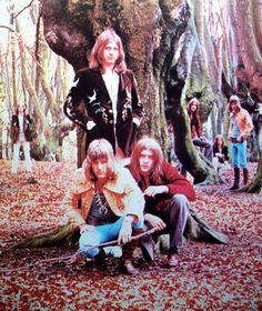 Emerson, Lake & Palmer                                                                                                                                                                                 More