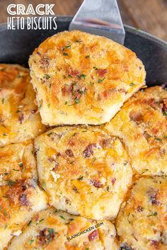 Weight Loss Plans For Picky Eaters Crack Keto Biscuits.Weight Loss Plans For Picky Eaters Crack Keto Biscuits Ketogenic Recipes, Low Carb Recipes, Diet Recipes, Cooking Recipes, Healthy Recipes, Keto Recipes With Bacon, Banana Recipes, Ketogenic Diet, Bread Recipes