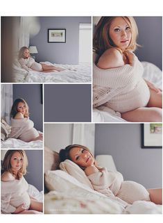 Maternity Photoshoot is trending these days. Maternity Photoshoot acts as a souvenir. It lets you preserve all the incredible moments of your pregnancy forever. Maternity Photography Poses, Maternity Poses, Maternity Portraits, Maternity Photographer, Maternity Pictures, Boudoir Photography, Pregnancy Photos, Bedroom Maternity Photos, Pregnancy Tips