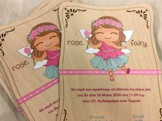 Girl Christening, Fairy, Rose, Pink, Girl Baptism, Roses, Elf, Pink Roses