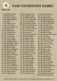 Dungeons And Dragons Rules, Dungeons And Dragons Homebrew, Book Writing Tips, Writing Prompts, Dnd Character Sheet, Dnd Stories, Dungeon Master's Guide, Dnd 5e Homebrew, Writing Fantasy