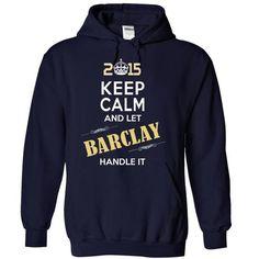 2015-BARCLAY- This Is YOUR Year - #shirt girl #victoria secret hoodie. ACT QUICKLY => https://www.sunfrog.com/Names/2015-BARCLAY-This-Is-YOUR-Year-zairvjjywd-NavyBlue-15295635-Hoodie.html?68278
