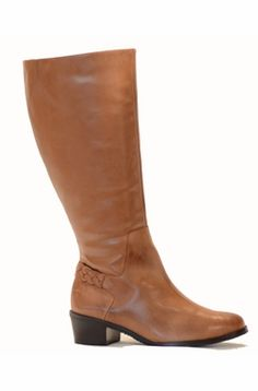 8eb19208fd Our Rose Petals Sofia boot comes in an expansive range of sizes and widths.  The hardest thing about finding a boot like this is choosing which style—or  ...