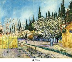 http://www.artsheaven.com/van-gogh-orchard-surrounded-by-cypresses.html