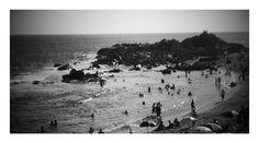 Beach *-*
