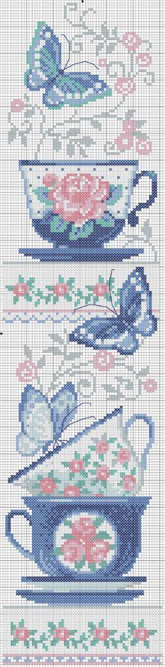 ergoxeiro.gallery.ru watch?ph=bEug-e6aI7&subpanel=zoom&zoom=8