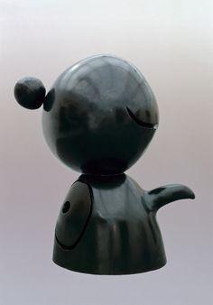 joan miro sculptures - Google Search