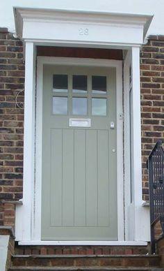 Front doors on pinterest front doors craftsman style and door bells