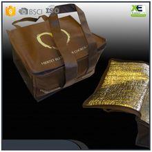 Xiamen Elite Nonwoven Manufacturing Co. Reusable Shopping Bags, Paper Shopping Bag, Non Woven Bags, Xiamen, Bags Sewing, Stuff To Buy, China, Porcelain