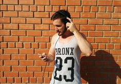 TripAdvisor y Google Play Music se juntan para ofrecer la mejor música de cada ciudad