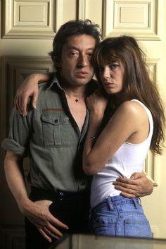 Serge Gainsbourg, La Piscine, Arte : le jour où il a eu peur qu'Alain Delon lui…