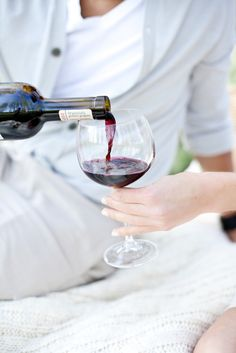 A glass of vino sounds wonderful, too Cabernet Sauvignon, Malbec Wine, Pouring Wine, Reason To Breathe, Wine Cheese, Cheese Trays, Wine O Clock, Wine Time, Wine Making
