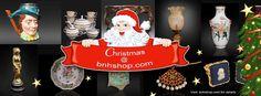#Christmasgifting offers at #bnhshop #novelties #art #dinnerware #worldwideshipping #online #christmas2015
