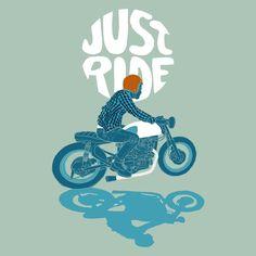 New motorcycle illustration artworks cafe racers 70 ideas Bike Poster, Motorcycle Posters, Motorcycle Art, Motorcycle Design, Bike Art, Motorcycle Wheels, Bicycle Design, Bike Illustration, Graphic Illustration