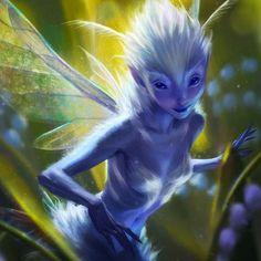 Image about art in Fantasy 🦄 🌹Ƹ̵̡Ӝ̵̨̄Ʒ 🌹🦄 by 🌸🍭 𝓔𝓶𝓶𝓪 𝓛𝓸𝓾🦋 Fantasy Artwork, Elfen Fantasy, Elves And Fairies, Fairy Pictures, Nature Spirits, Illustration, Fairy Art, Magical Creatures, Creature Design