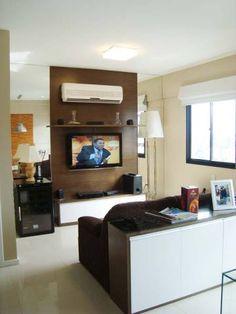 156-apartamentos-pequenos-projetos-de-profissionais-de-casapro