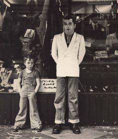 Rebel Rebel Anti-Style with Keanan Duffty: Ian Dury - New Boots & Panties: Stiff Style