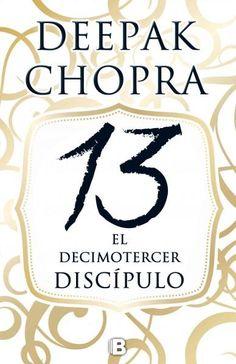 El decimotercer discipulo/ The 13th Disciple