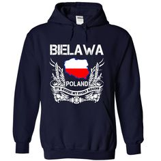 BIELAWA - Its where my story begins!