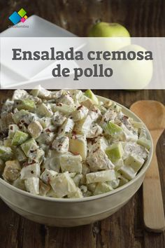 Deli, Potato Salad, Salads, Sandwiches, Dessert Recipes, Cooking Recipes, Vegetarian, Yummy Food, Chicken