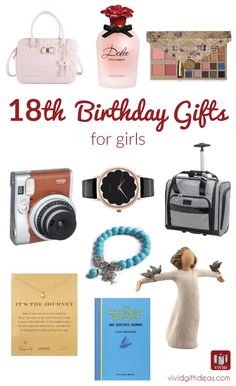 18 month old christmas gift ideas 2019 deals