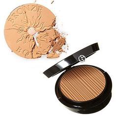 The best bronzers for your skin tone