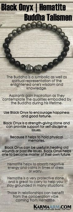 BoHo Yoga Bracelets | Meditation Jewelry | Reiki Healing Bracelets  The #Buddha is a symbolic as well as spiritual representation of the enlightened one's wisdom and knowledge.#Buddhist #MensBracelets #Bracelets #BEADED #Yoga #BoHo #womens #Jewelry #gifts #Chakra #Reiki #Healing #Gifts #CharmBracelets #LawofAttraction #LOA #Love #Mantra #Mala #Meditation #prayer #mindfulness #wisdom #CrystalEnergy #Mommy #Blog
