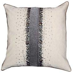 Karia Throw Pillow avail at Layla Grayce