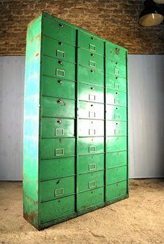 Can we say. Organization Box.