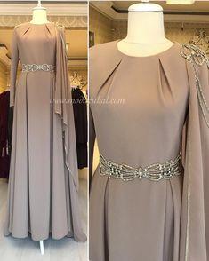 KAMPANYALI ÜRÜN .STOKLAR GÜNCELLENDİ www.modazuhal.com Bilgi ve Sipariş için0554 596 30 32 Kapıda ödeme Kampanyalı ürünlerde iademiz yoktur ✖️ Dünyanın heryerine kargo #modazuhal_ #tesettur #elbise #tasarım #minelaşk #tasarımabiye #tunik #hijab #hijaber #hijabers #hijabi #hijabfashion #indirim #moda #tesettür #tesettürkombin #mezuniyet #indirim #kadın #nişan #söz #kap #trends #modanisa #gamzepolat #tesettürstil #kıyafet #özeltasarım #abiye #pinarsems Abaya Fashion, Muslim Fashion, Modest Fashion, Fashion Dresses, Hijab Evening Dress, Hijab Dress Party, Evening Dresses, Muslim Gown, Abaya Designs